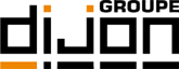 Groupe Dijon's Company logo
