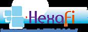 Groupe Hexafi's Company logo