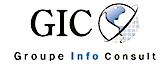 Groupe Info Consult's Company logo