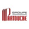 Groupe Partouche's Company logo