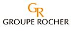 Groupe Rocher's Company logo