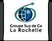 Groupe Sup De Co La Rochelle's Company logo
