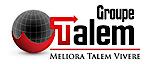 Groupe Talem's Company logo