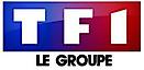 TF1 Group's Company logo