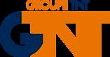 Groupe TNT's Company logo