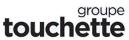 Groupe Touchette's Company logo