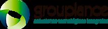 Grouplance Am Servicios, S.l's Company logo
