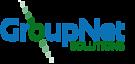 Groupnet Solutions's Company logo