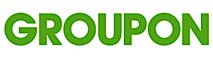 Groupon's Company logo