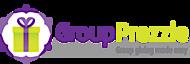Groupprezzie's Company logo