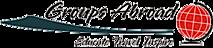 Groups Abroad's Company logo