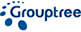 Inforall's Competitor - GROUPTREE LIMITED logo