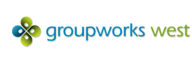 Groupworks West's Company logo