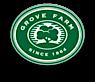 Grove Farm Company, Inc.'s Company logo