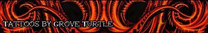 Grove Turtle's Company logo