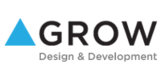 Growdnd's Company logo