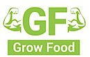 Grow Food's Company logo