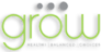 svsvending's Competitor - Grow Franchise Group logo
