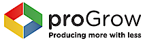 Grow intel - Operational Management's Company logo