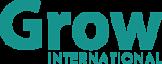 Grow International's Company logo