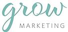 Grow Marketing's Company logo