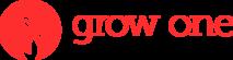 Grow One's Company logo