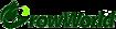 Growlights's Competitor - Portlandhydroponicsupplies logo