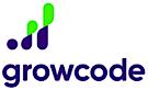 Growcode's Company logo