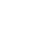 Growel Feeds's Company logo