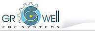 Growell Cnc Systems's Company logo