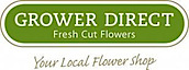 Grower Direct Spruce Grove's Company logo