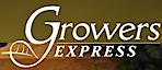 Growers Express's Company logo