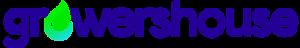 Growers House's Company logo