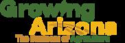 Growingarizonafarms's Company logo