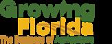 Growingfl's Company logo