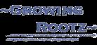 Growing Rootz's Company logo