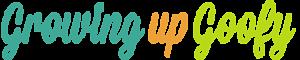 Growing Up Goofy's Company logo