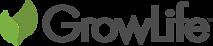 GrowLife's Company logo