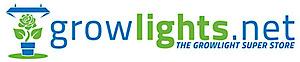 Growlights's Company logo