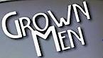 Grownmen's Company logo
