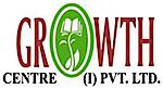 Growth Centre's Company logo