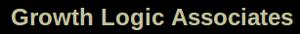 Growth Logic Associates's Company logo