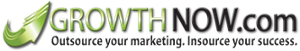 Growth Now's Company logo
