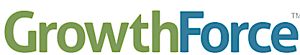 GrowthForce's Company logo