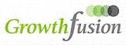 GrowthFusion's Company logo