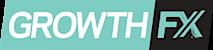 Growthfx's Company logo