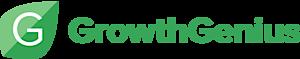 GrowthGenius's Company logo