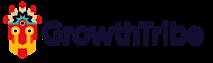 Growth Tribe's Company logo