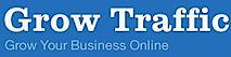 Grow Traffic's Company logo