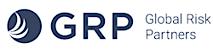 GRP's Company logo